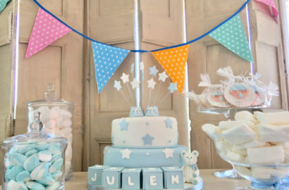 baby showers y bautizos sophiekorsweddings