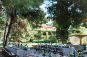 altar-boda-hote-vela_2