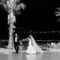 boda Salt Barcelona