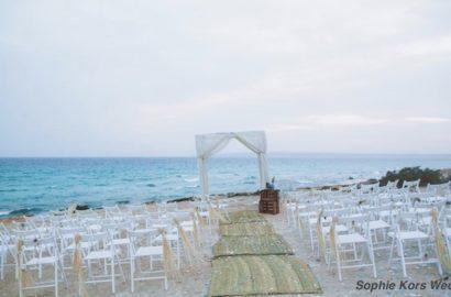 ceremonia boda Formentera