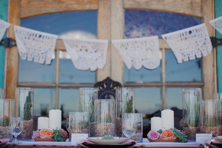 Bodas Mexicanas Diferentes Sophie Kors Weddings