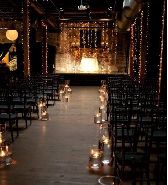 ceremonia boda negra