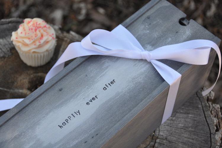regalos de boda para novios