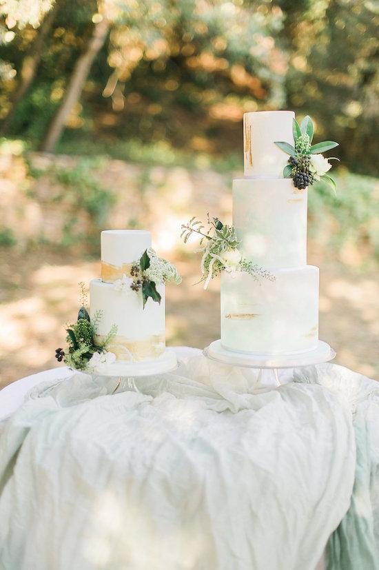 pastel bodas en blanco