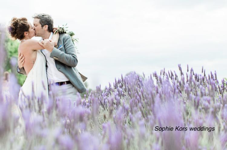 fotos de boda besos novios