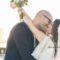 fotos de boda novios