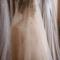 novias con tocados