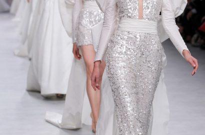 final desfile novia inmaculada garcia